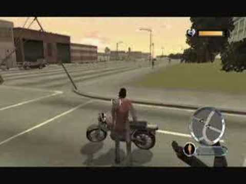 Driver Parallel Lines Cheats