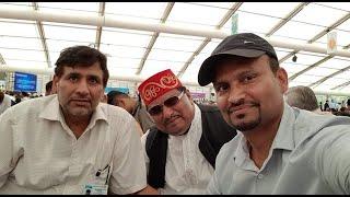 Aey Meri Ladali (Voice Nasir Ali Usman)   (اے میری لاڈلی میری نور نظر (Kalam Mubarak Siddiqi)