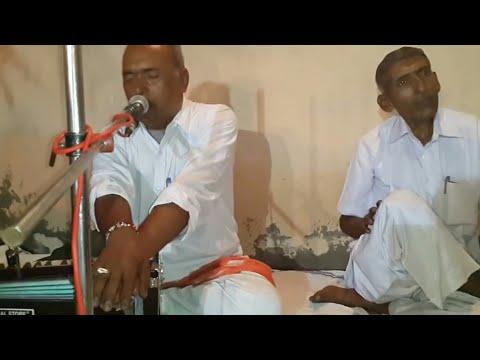 देसी कथा__ अर्जुन को कृष्ण ज्ञान __भगवान कृष्ण की माया__ गायक संत बाबूलाल जी