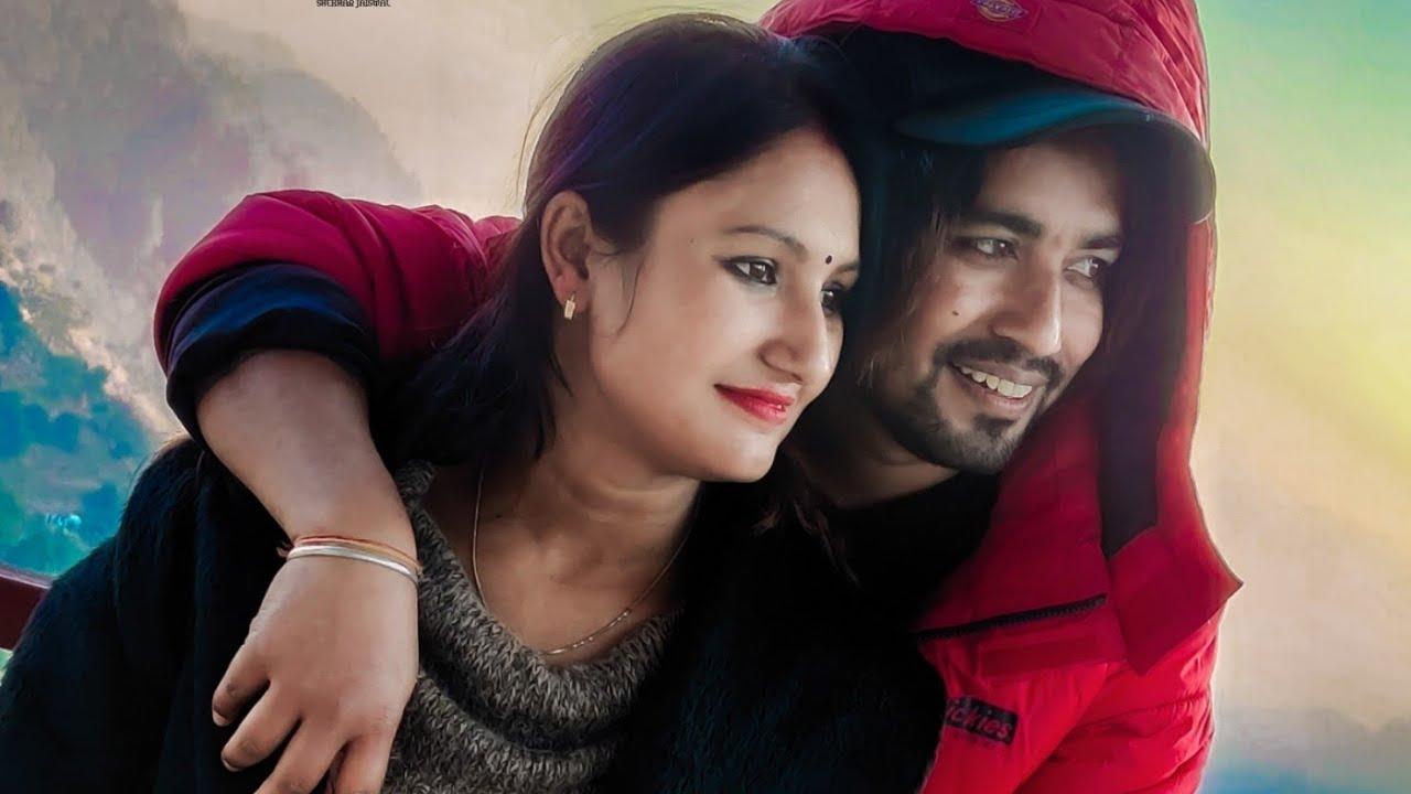 Chalte Chalte - Mohabbatein | Love Story | New Hindi Song | Shahrukh Khan | Shekhar Jaiswal