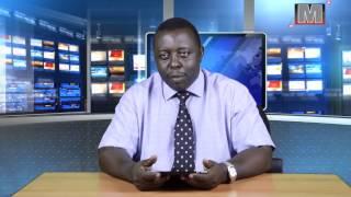 MCL Matukio: TEF wamtangaza Makonda adui wa uhuru wa habari