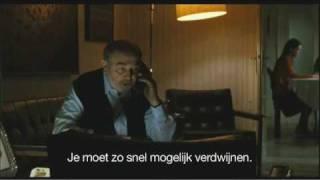 La Siciliana Ribelle - Nederlandse Trailer
