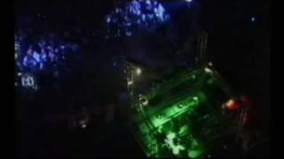 Gazometer - The End :: 17.10.1998 :: Intro :: Part 1/4
