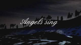 Hillsong (Christmas)Savior Of The World.mpg Worship&Praise Songs