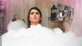♪ Bihter Ziyagil | Soap