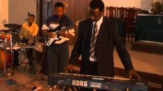 Video Kijitonyama Evangelical Choir - Naburudika - Official Video download MP3, 3GP, MP4, WEBM, AVI, FLV Agustus 2018