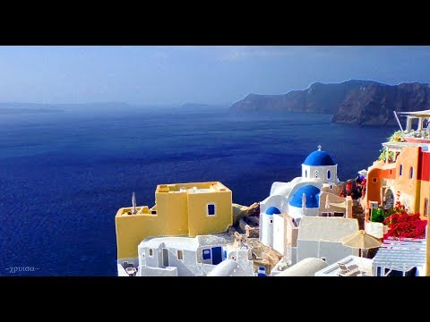 Equinox ~ Italy & Greek Isles Cruise