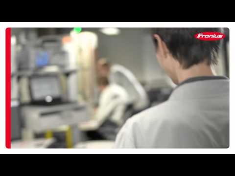 Fronius Energy Package            Sistem fotovoltaic pentru autoconsum