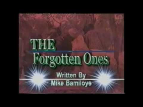 Download Mount Zion Film Production - The Forgotten ones