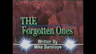 Download Video Mount Zion Film Production - The Forgotten ones MP3 3GP MP4