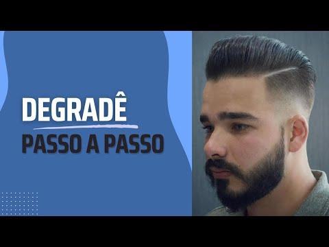 fade-step-by-step---barbers-school