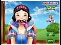 Disney Princess Games - Disney Princess Doctor Games