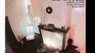 Tuxedomoon - A Piano Solo