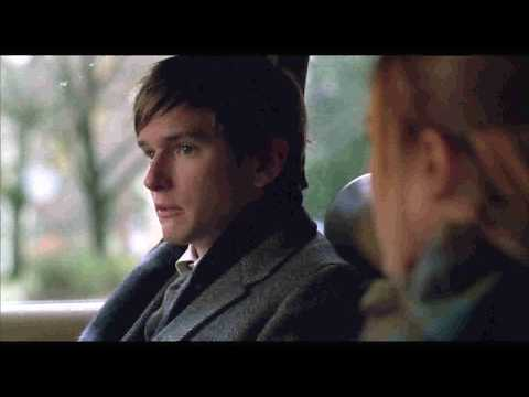 Restless 2011 - Deleted scenes 2