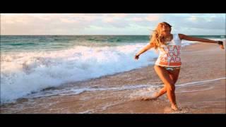 Faruk Sabanci & Mark Sixma - Starburst (Original Mix) [Armada][ASOT555]