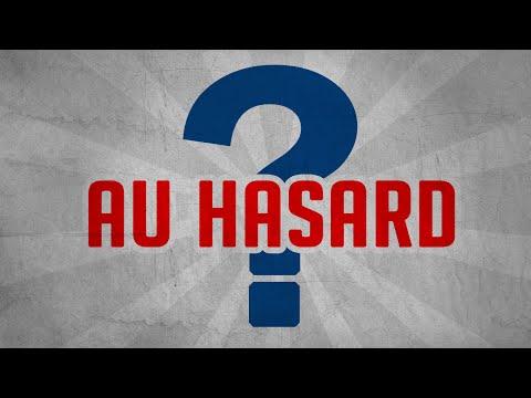 Au Hasard Episode 7 : La FL Championship