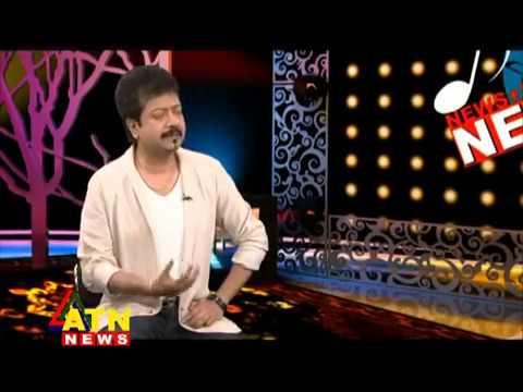 News Hour Xtra - Newsic With  Kumar Biswajit - Part: 01