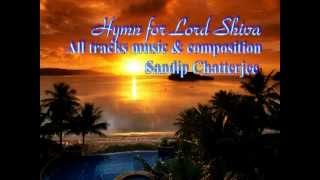 Hymn for Lord Shiva