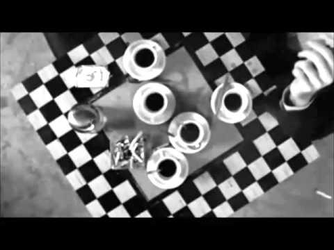 Кофе и сигареты 1986 онлайн сигареты vogue купить в москве