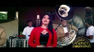 Mi Rey Lili Zetina video oficial