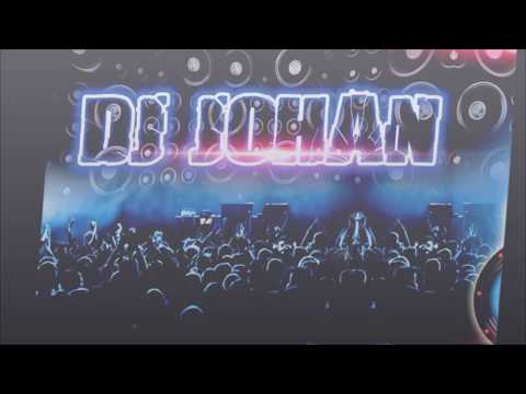 Mix Verano - Tribal Power - (Johan Dj)