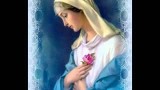 Maria de Jesus Cristo