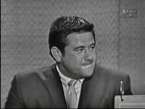buddy hackett images