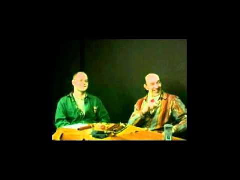 Joe & Jesse Bruchac - Gluskabe and the Wind Eagle