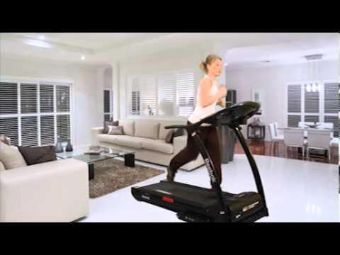 proform 500 zlt treadmill doovi