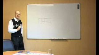 Knotion Togaf 9 training video parts 1 to 10
