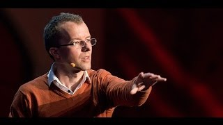 From the Blue Brain to Human Brain Project - Felix Schürmann, at USI