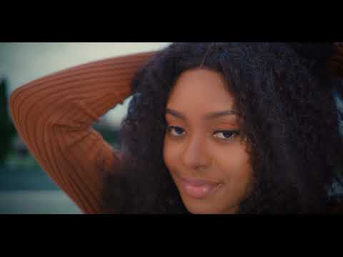 Download Nanky - Rain Over Me ( Official Video)
