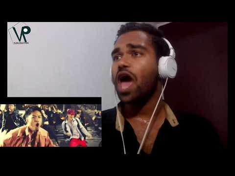 GENERATIONS from EXILE TRIBE INDIAN REACTION | F.L.Y. BOYS F.L.Y. GIRLS INDIAN REACTION