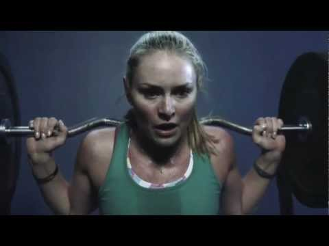 EPIC Fitness Sports Motivation - Watch Before A Hard Workout!