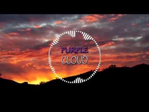 Tropical and Deep House Mix #1 (Faul, Bakermat, Kygo Thomas Jack + More)