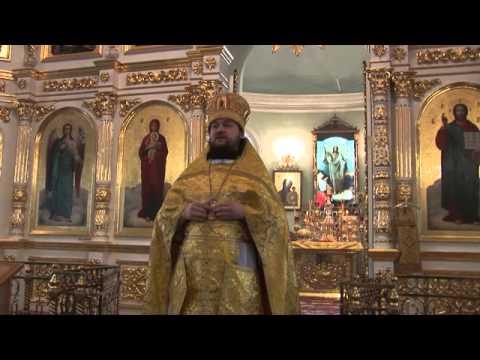 #Иверский монастырь #Одессаиз YouTube · Длительность: 6 мин45 с