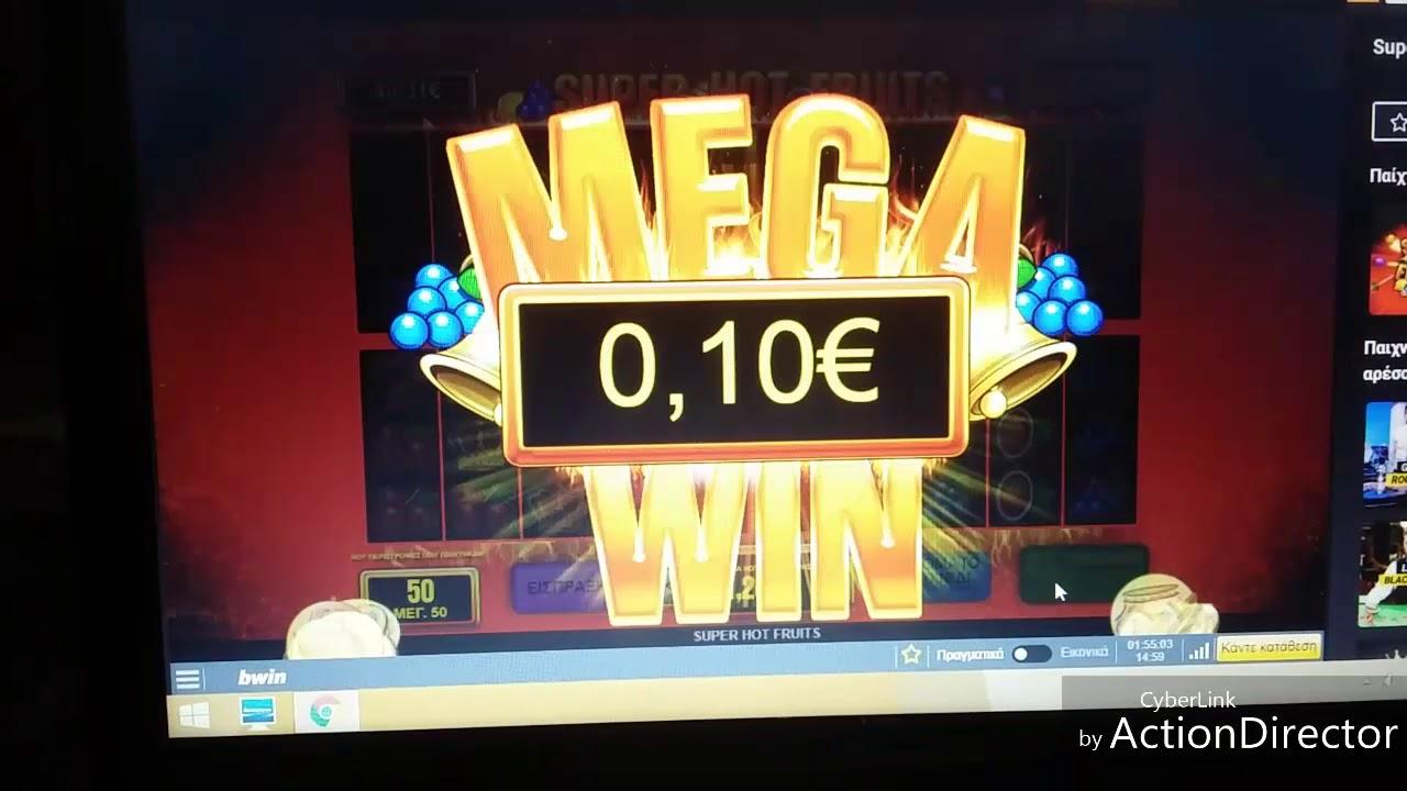 Best match play strategy casino