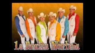La Brazza Norteña-La Carreta