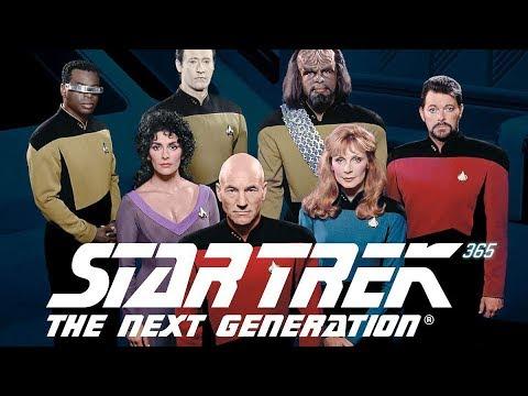 Star Trek Nächste Generation