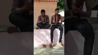 pk soni
