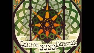 3030 - Above (part. Emilia Garth)