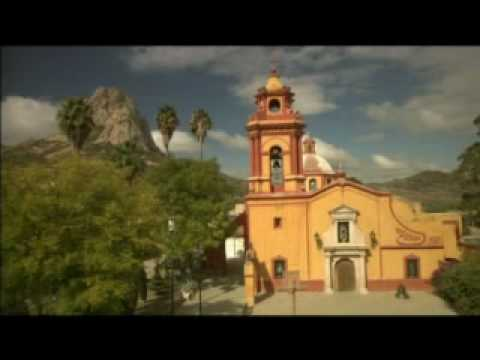 Queretaro State.mp4