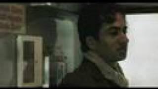 Moive Trailer - The Namesake