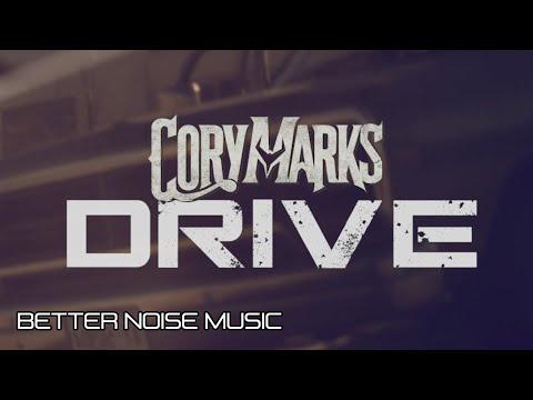 Смотреть клип Cory Marks - Drive