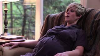 Preparing for Cesarean birth