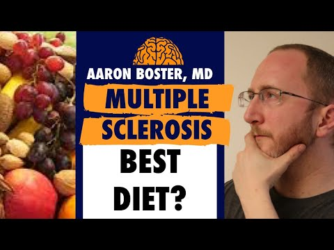 best-diet-for-multiple-sclerosis?-what-we-recommend-might-surprise-you