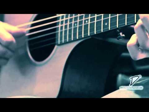 Valentin Prince - Me and the Devil Blues (Robert Johnson)