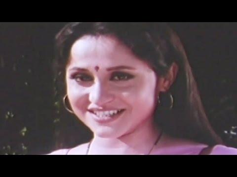 Ramesh Bhatkar, Nishigandha Wad | Hridaysparshi | Marathi Scene 11/21