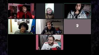 ANIVERSÁRIO 6 ANOS DO VOICE MAKERS