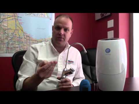 home-water-filtration-from-rocket-plumbing